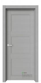 Межкомнатная дверь Janelle J5