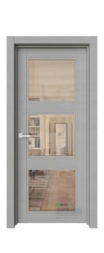 Межкомнатная дверь Janelle J6