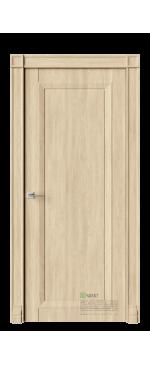 Межкомнатная дверь Multistage MS R1