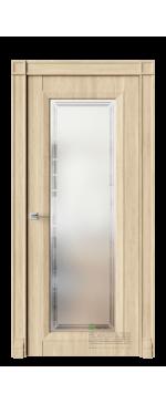 Межкомнатная дверь Multistage MS R2