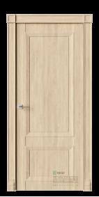 Межкомнатная дверь Multistage MS R3