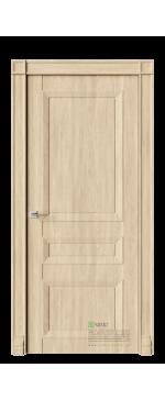 Межкомнатная дверь Multistage MS R5