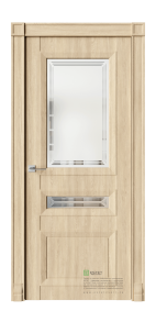 Межкомнатная дверь Multistage MS6