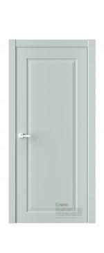 Межкомнатная дверь Novella N1