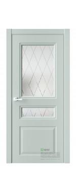 Межкомнатная дверь Novella N13