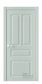 Межкомнатная дверь Novella N14