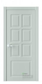 Межкомнатная дверь Novella N16