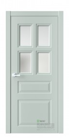 Межкомнатная дверь Novella N17