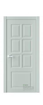 Межкомнатная дверь Novella N18