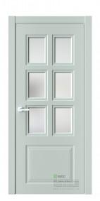 Межкомнатная дверь Novella N19