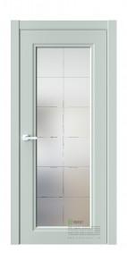 Межкомнатная дверь Novella N2