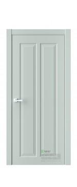 Межкомнатная дверь Novella N20