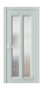 Межкомнатная дверь Novella N21