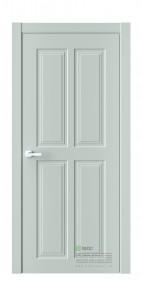 Межкомнатная дверь Novella N22