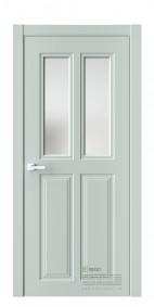 Межкомнатная дверь Novella N23