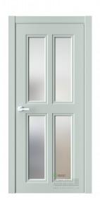 Межкомнатная дверь Novella N24