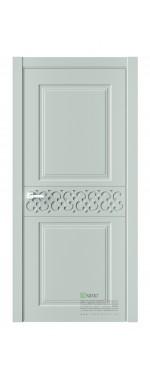 Межкомнатная дверь Novella N25