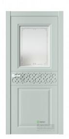 Межкомнатная дверь Novella N26