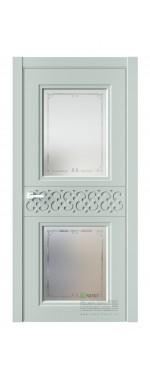 Межкомнатная дверь Novella N27