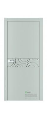 Межкомнатная дверь Novella N28