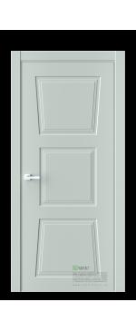 Межкомнатная дверь Novella N29