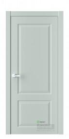 Межкомнатная дверь Novella N3