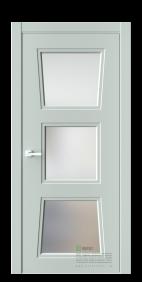 Межкомнатная дверь Novella N30