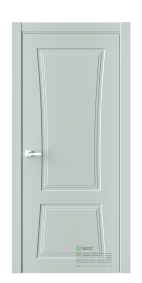 Межкомнатная дверь Novella N31