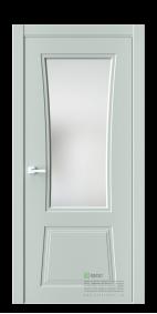 Межкомнатная дверь Novella N32