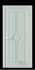 Межкомнатная дверь Novella N33