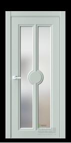 Межкомнатная дверь Novella N34