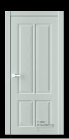 Межкомнатная дверь Novella N35