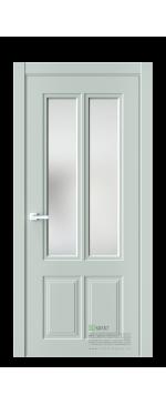 Межкомнатная дверь Novella N36