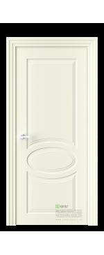 Межкомнатная дверь Novella N37
