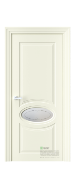 Межкомнатная дверь Novella N38