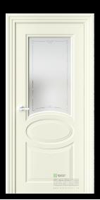 Межкомнатная дверь Novella N39