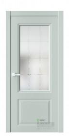 Межкомнатная дверь Novella N4