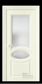 Межкомнатная дверь Novella N40