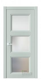 Межкомнатная дверь Novella N6