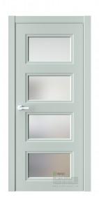 Межкомнатная дверь Novella N8
