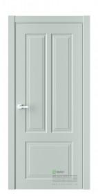Межкомнатная дверь Novella N9