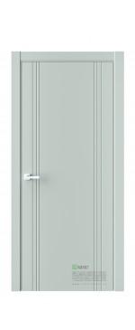 Межкомнатная дверь Perfect P14