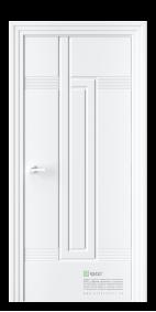 Межкомнатная дверь Perfect P22