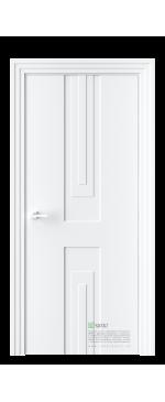 Межкомнатная дверь Perfect P23