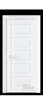 Межкомнатная дверь Perfect P24
