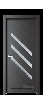 Межкомнатная дверь Royal R13
