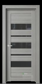 Межкомнатная дверь Royal R19
