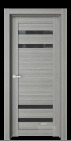 Межкомнатная дверь Royal R20