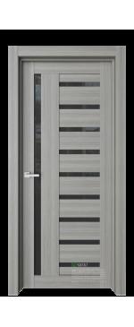 Межкомнатная дверь Royal R21