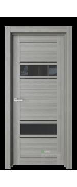 Межкомнатная дверь Royal R22
